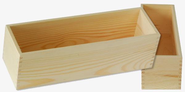 unsere produktkatalog herzlich willkommen bei box4wine weinkisten aus kiefernholz. Black Bedroom Furniture Sets. Home Design Ideas