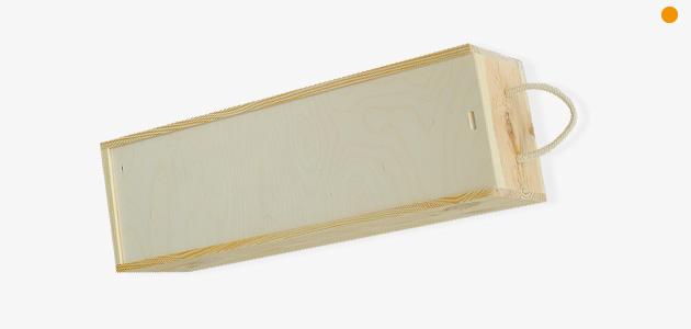 holzkisten f r magnum herzlich willkommen bei box4wine weinkisten aus kiefernholz. Black Bedroom Furniture Sets. Home Design Ideas