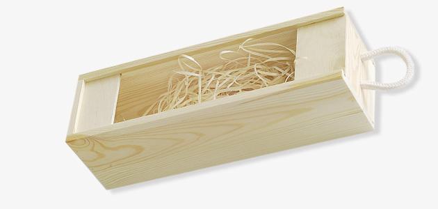 halboffene holzkisten offen herzlich willkommen bei box4wine weinkisten aus kiefernholz. Black Bedroom Furniture Sets. Home Design Ideas